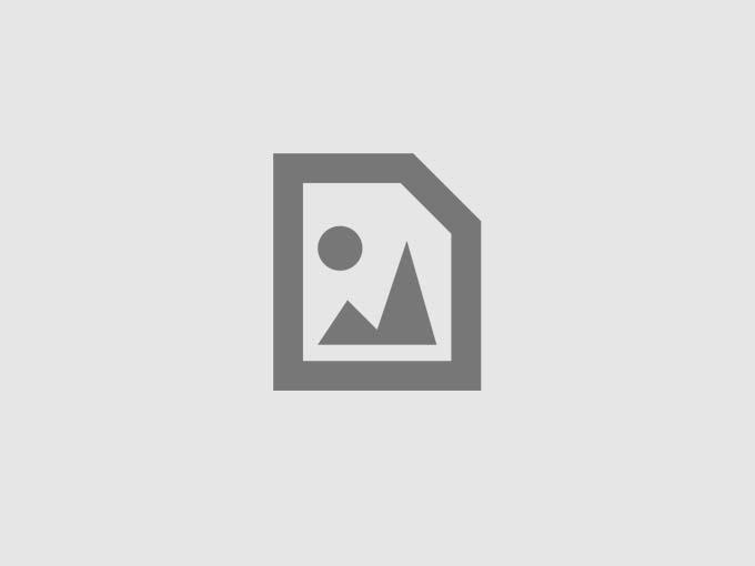 Zachary Quinto Calls Leonard Nimoy